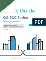 GS1900-24E_V2.4_Ed2