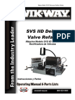 svs_dii_spanish_manual.pdf