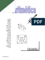 Aritmetica Doc (Reparado)
