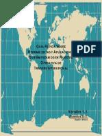Guia rapida sobre aplicaciones.pdf