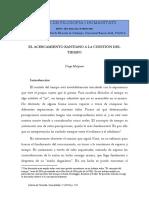 llfh_iv_2012_d_malquori_acercamiento_kantiano_a_la_cuestion_del_tiempo.pdf