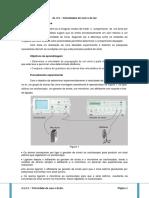 F11 -AL 2.2 - velocidade do som e da luz.docx