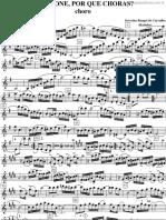 [superpartituras.com.br]-saxofone--por-que-choras- (1).pdf