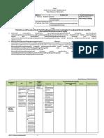 LK - 3 Analisis model  Pembelajaran.docx