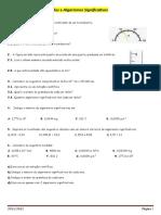 FTQ4_Mediçoes-alg signif