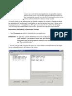 Commuter Licensing.pdf