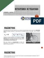 1.6 CENTRO INSTANTÁNEO DE VELOCIDAD CERO (CI) (1).pdf