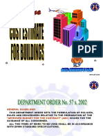 293700490-Estimate.pdf