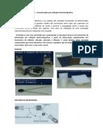 F11 -AL 2.3- Comunicações por radiação
