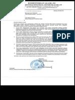 Verifikasi_&_Validasi_NRG_Bagi_Guru_Madrasah.pdf