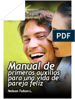 manual para una vida de pareja feliz.pdf