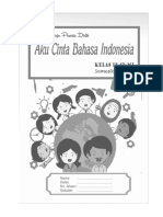 LKPD Bahasa Indonesia 2
