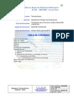 ED&TD®-TN-DDD-000