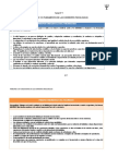 tarea 7 PRINCIPIOS y FUNDAMENTOS DE LAS CORRIENTES PSICOLÓGICAS.docx