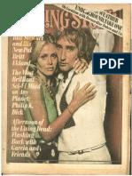 The True Stories of PKD 1974_Rolling_Stone.pdf
