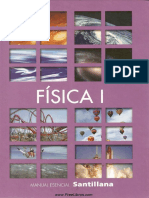 Manual Esencial Física I_Santillana.pdf