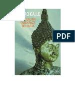 Ramiro_A_Calle_La_Genuina_Ensenanza_Del_Buda.pdf