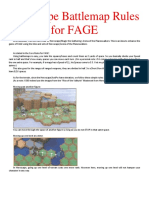 Heroscape Battlemap Rules for FAGE
