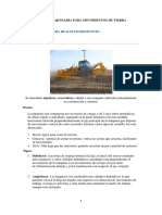 81212029-Maquinaria-Movimientos-de-Tierra.pdf