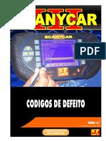 Codigo Defeitos-III.pdf