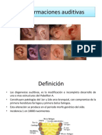 Malformaciones-auditivas