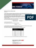 201210 Tech Tips Beta Ratios s