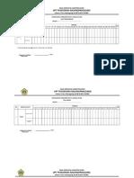 9.1.1.3 Bukti Pengukuran Indikator Mutu Layanan Klinis (1)