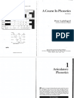 A Course In Phonetics, Peter Ladefoged.pdf