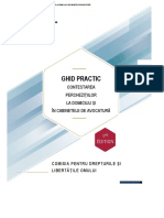 Microsoft Word - Ghid Practic Perchezitii Fr-ro 28_11.Docx