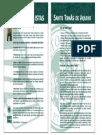 principios_tomistas.pdf