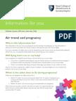 air-travel-pregnancy.pdf