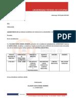 solicitud de laboratorio.docx