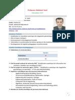 CV Abdelaziz Yazid 2018.pdf