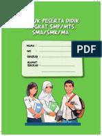 Rapor Informasi Kesehatan_SMP_SMA_MJC_Rev_Oke (1).pdf