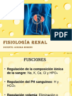 fisiologarenal-150901231703-lva1-app6892