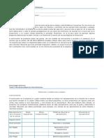 u3_actividadintegradora (1)