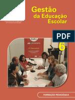 06_gest_edu_esc.pdf