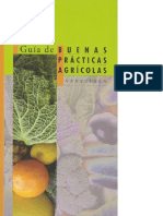 Guía de Buenas Prácticas Agrícolas - Venezuela.pdf