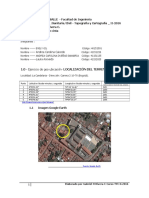 INFORME 2 TOPOGRAFÍA.  (2).doc