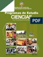 ciencias3ciclo_1.pdf