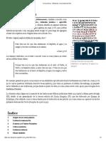 Coma Joánica - Wikipedia, La Enciclopedia Libre
