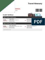 Tiket Pesawat Motogp