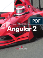 The Little Book of Angular 2