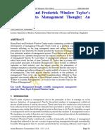 Henry_Fayol_and_Frederick_Winslow_Taylor.pdf