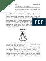 Juan_El_Bautista.pdf