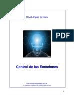 controlEmociones.pdf