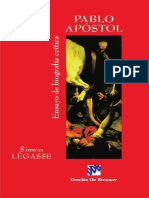 Pablo apostol_ Ensayo de biogra - Simon Legasse.pdf