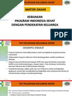 MD.1.Kebijakan Program KS.pptx