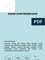 3. Dasar Elektromekanik1