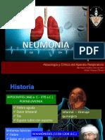 neumonias 2